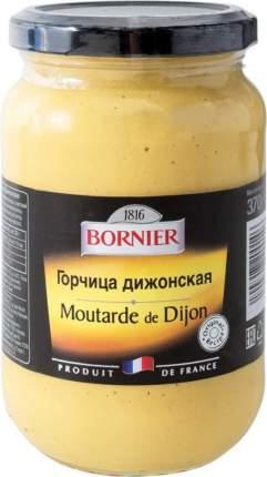 Горчица Bornier дижонская 370 г