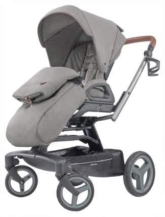 Прогулочная коляска Inglesina Quad Derby Grey