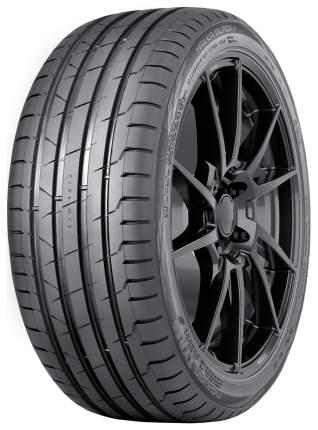 Шины Nokian Hakka Black 2 255/45 R18 103Y (до 300 км/ч) T430543
