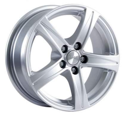 Колесные диски SKAD R17 J PCD5x114.3 ET40 D WHS099360