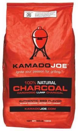 Уголь Kamado Joe, 9,2 кг