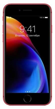 Смартфон Apple iPhone 8 64 Gb Red