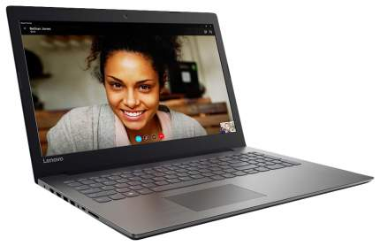 Ноутбук Lenovo IdeaPad 320-15 81BG007XRK