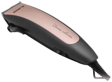 Машинка для стрижки волос Polaris Dreams Collection PHC 0924