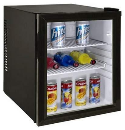 Холодильная витрина GASTRORAG CBCW-35B