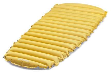 Надувной коврик Intex Cot Size Camp Bed 68708 76х183х10 см