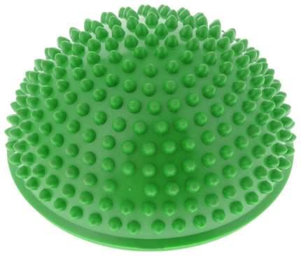Полусфера Bradex SF 0245 зеленая