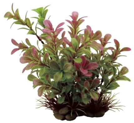 Искусственное растение ArtUniq Proserpinaca