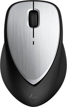 Беспроводная мышка HP ENVY 500 Black (2LX92AA)