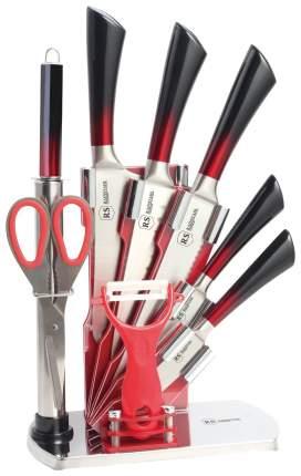 Набор ножей RAINSTAHL RS-8004-09 9 шт