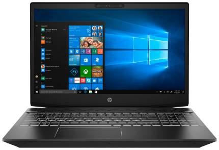 Ноутбук игровой HP Pavilion 15-cx0012ur 4HE37EA