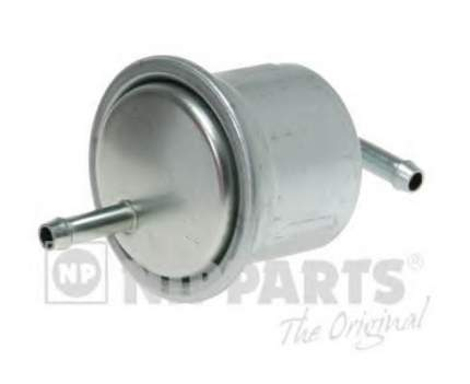 Фильтр топливный Nipparts J1338020