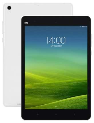 Планшет Xiaomi Mi Pad