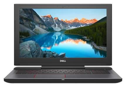 Игровой ноутбук Dell G5 (G515-7510)