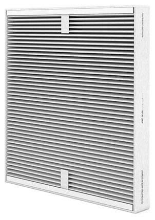 Фильтр для воздухоочистителя Stadler Form Roger Filter R-014