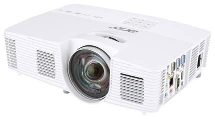 Видеопроектор Acer S1383WHne MR.JK211.001