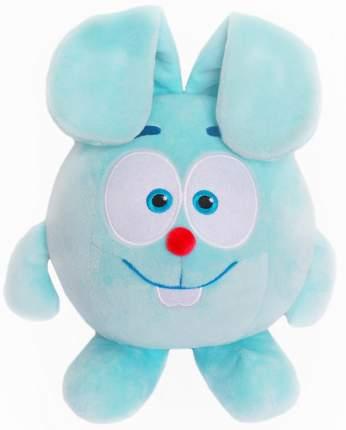 Мягкая игрушка-грелка Warmies Смешарики крош sme-bun-1