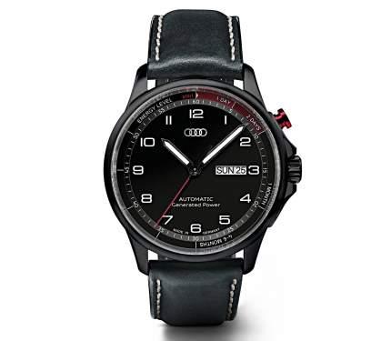 Наручные часы Audi 3101500500