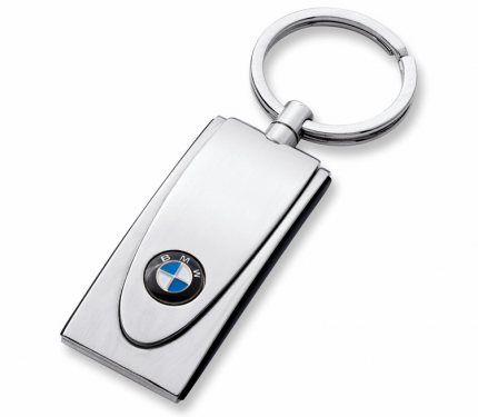 Брелок BMW 80560443282