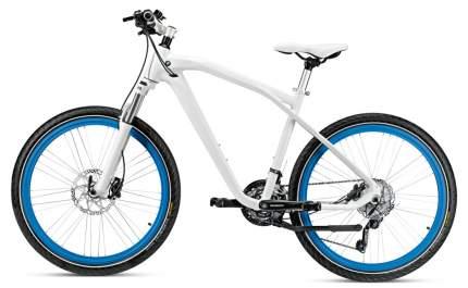 Велосипед BMW 80912352289