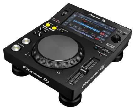 DJ-проигрыватель Pioneer XDJ-700