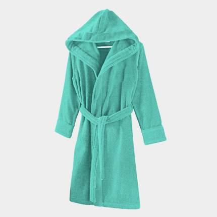 Банный халат Arya Miranda Soft Цвет: Аква (L)