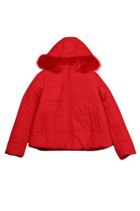 Куртка для девочек LAURA BIAGIOTTI DOLLS, 104 р-р