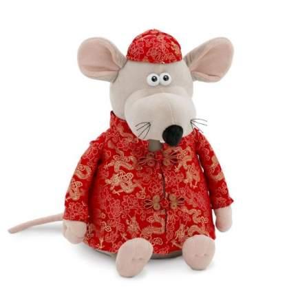 Мягкая игрушка крыс ли, 30 см, Orange toys, арт. 9030/30