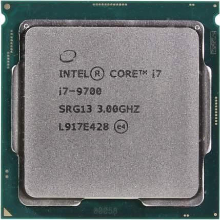 Процессор Intel Core i7-9700 Coffee Lake (CM8068403874521S)