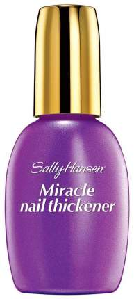 Средство для ухода за ногтями Sally Hansen Miracle Nail Thickener 13,3 мл