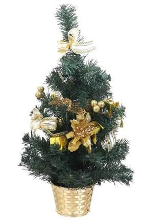Ель искусственная Monte Christmas 45 см