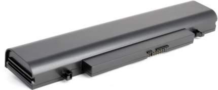 """Аккумулятор Pitatel """"BT-967"""", для ноутбуков Samsung N210/N220/NB30/X420"""