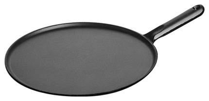 Сковорода для блинов Zwilling 30 см с приспособлением для размазывания и лопаткой