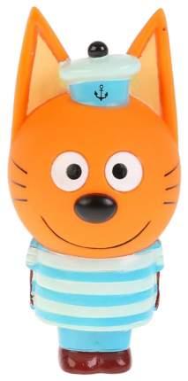 Игрушка для купания «Три Кота. Коржик», в сетке Играем Вместе