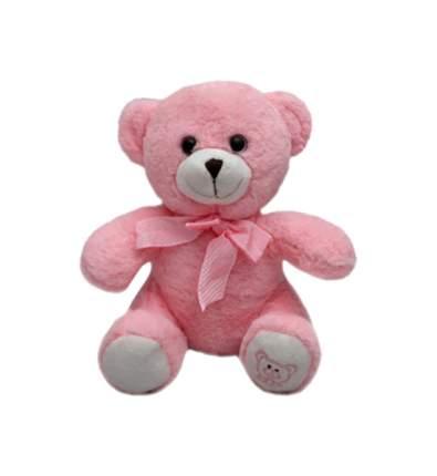 Мягкая игрушка Shantou Gepai Пушистый друг Любимый мишка