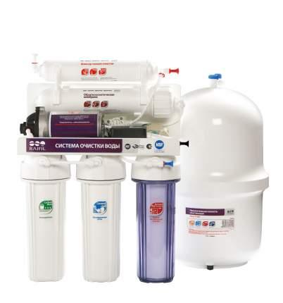 Системы для очистки воды Raifil Grando 5+