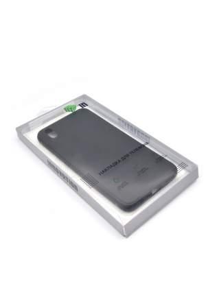 Чехол INNOVATION для Xiaomi Redmi 7A Black