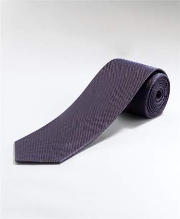 Галстук мужской HENDERSON TS-1655 фиолетовый
