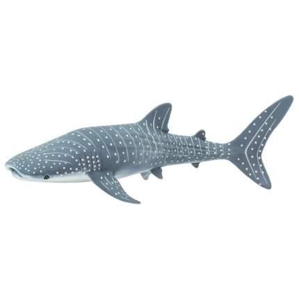Фигурка Safari Ltd Китовая акула