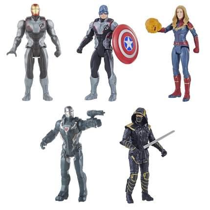 Фигурка Hasbro Avengers Мстители 15 см в ассортименте