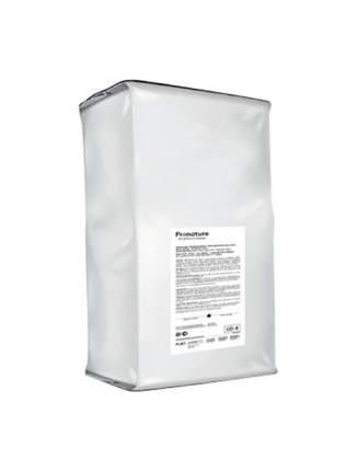 Сухой корм для собак Pronature Professional, все породы, ягненок с рисом, 18кг