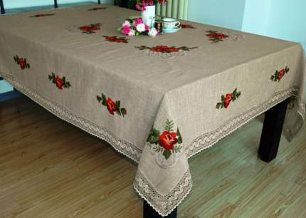 Набор кухонного текстиля Valtery valt40326 7 пр.