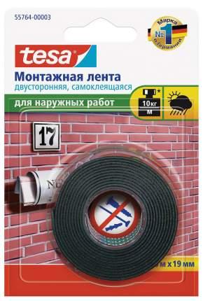 Клейкая лента Tesa 55764-00003