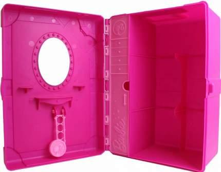 Аксессуар для куклы Barbie Модный шкаф 12555