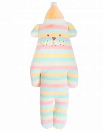 Большая игрушка-подушка Craftholic Fluffy собака INU-KUN