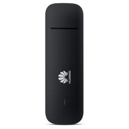 USB-модем Huawei E3372 Black