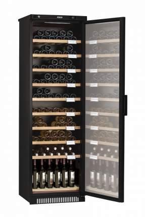 Холодильник Pozis ШВ-120  Bl
