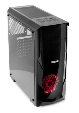 Игровой компьютер BrandStar GG2643516
