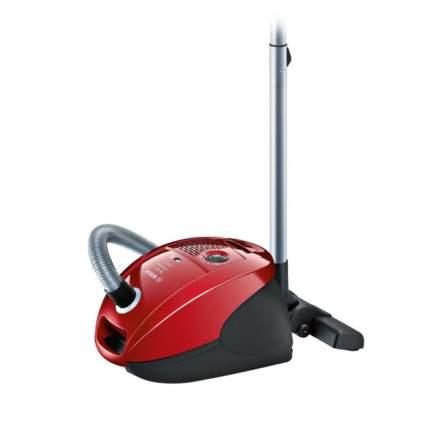 Пылесос Bosch BSGL3MULT1 Red
