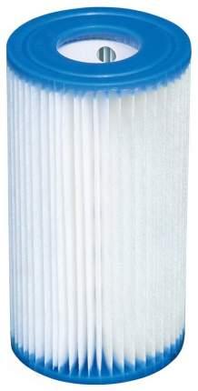 Картридж для фильтра для бассейна Intex 29000